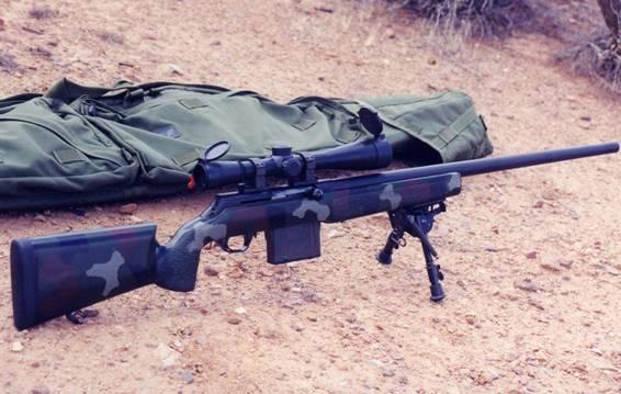 اسرائيل تطور سلاح المشاة تطوير رهيب Clip_image002smir